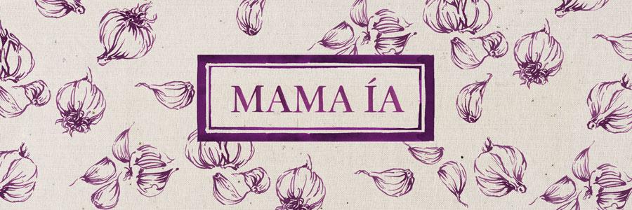 MAMA-IA-CABECERA